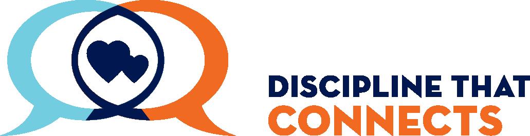 dtc-logo-color-horiz_65