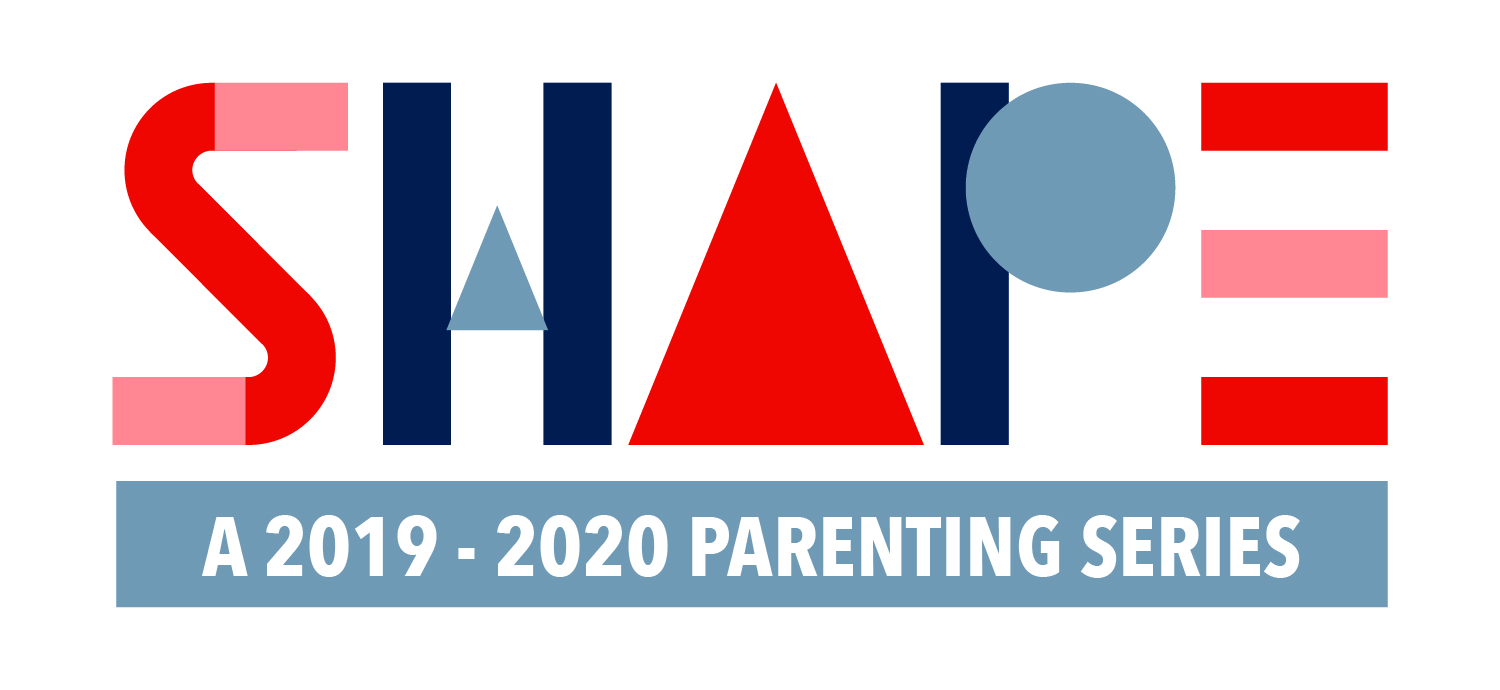 shape-parenting-series-logo-01_895