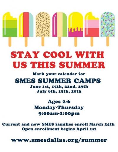 thumbnail-summer-camp-flyer-2020-copy_261_small
